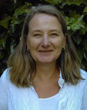 Image of Sue Ellis, LMHC